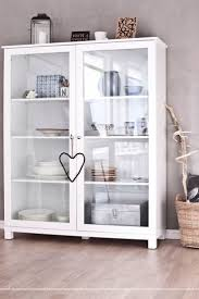 Tockarp Wall Cabinet With Glass by 24 Best Vitrine Images On Pinterest Glass Cabinets Cupboards