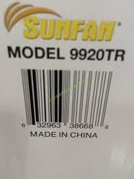 costco 892670 us sunlight solar attic fan 20w bar u2013 costcochaser