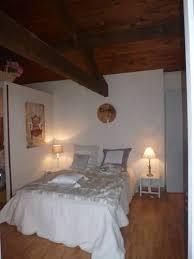 chambre d hotes chateauneuf du pape hotel chateauneuf du pape réservation hôtels châteauneuf du pape