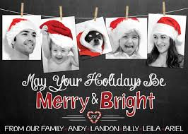 best 25 family christmas photos ideas on pinterest family