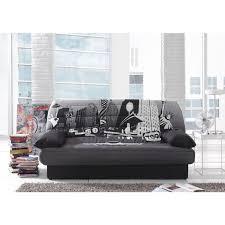 poids canapé 3 places poids d un canapé clic clac royal sofa idée de canapé et meuble
