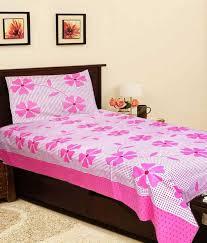 Single Bed Duvet Single Bed Covers Single Bed Covers Pink Bunny Single Duvet Cover