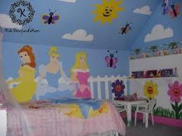 Best Wall Murals Images On Pinterest Wall Mural Boy Bedrooms - Girls bedroom wall murals
