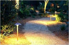 lowes low voltage lighting inspirational lowes low voltage outdoor lighting for garden lights