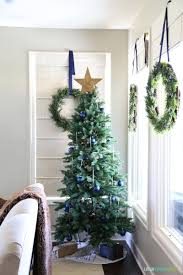 holiday home tour details with home decorators a giveaway