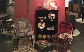 Bedroom Furniture Trends 2015 Highpoint Milan To Market Global Design Trends At High Point Market U2014 Blog