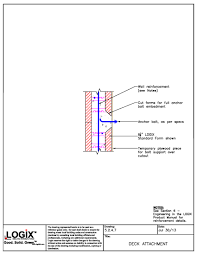 home designer pro reference manual the comprehensive technical library for logix insulated concrete forms