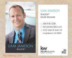 Business Cards Long Beach Top 25 Best Real Estate Business Cards Ideas On Pinterest