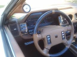 nissan 300zx twin turbo interior nissan 300zx questions turbo boost makes the car too fast