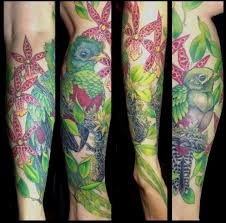 25 best austin tattoo artists images on pinterest html and that s