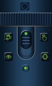 free flashlight apps for android bright hd led flashlight apk free tools app for