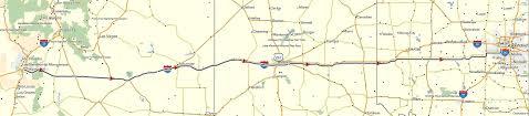 Oklahoma travel distance images Albuquerque nm to oklahoma city ok don moe 39 s travel website jpg