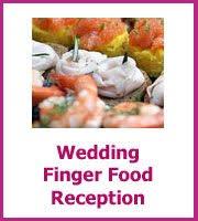 wedding food on a budget luxurious cheap wedding reception menu ideas