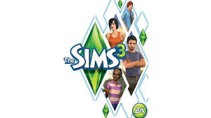 the sims 3 apk mod the sims 3 mod apk no root 2018 unlimited money