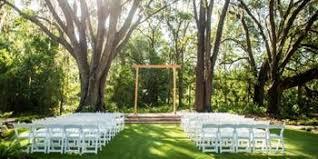 wedding venues florida wedding venues in florida price compare 916 venues