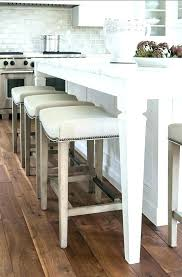 Hickory Kitchen Island Hickory Kitchen Island Hickory Floors White Kitchen Island Color