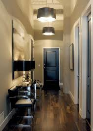 Home Design Ideas Hallway Setting Hall U2013 Practical Design Ideas For Your Home Interior