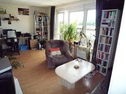 Schreibtisch Mit Erbau Kaufen 1 Zimmer Wohnungen Zu Vermieten Bayreuth Mapio Net