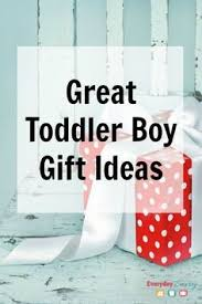 best 25 toddler boy gifts ideas on toddler boy toys