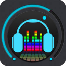 bass booster apk equalizer bass booster apk thing android apps free