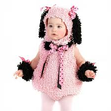 Cute Baby Boy Halloween Costumes 14 Cute Baby Infant Age 1 5