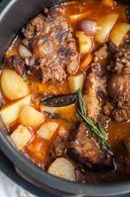 best 25 short rib stew ideas on pinterest boneless short ribs
