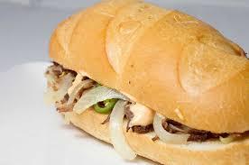 sriracha mayo shredded beef sandwiches with sriracha mayo life u0027s ambrosia