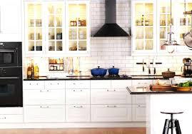 ikea kitchen furniture uk average of ikea kitchen blue kitchen cabinets for sale black and