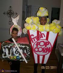 Soda Halloween Costumes Halloween Costumes Siblings Cute Creepy