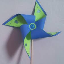 pinwheel crafting kit pinwheel craft craft kit for kids rainy