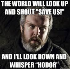 Game Of Throne Meme - game of thrones meme album on imgur