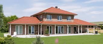 Haus Kaufen Angebote Olfa Haus Gmbh Schlüsselfertiges Bauen Fertighäuser Hausbau