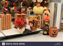 halloween animatronics sale collection halloween decor on sale pictures 28 halloween