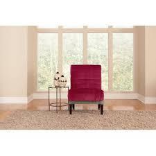 slipcovers for armless chairs large armless chair slipcovers wayfair