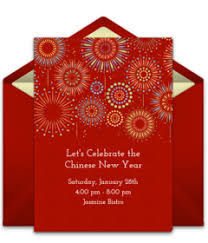 new year invitation card free new year online invitations punchbowl