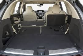 compare acura mdx lexus gx comparison acura mdx base 2016 vs acura rdx technology