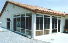 Sunrooms Prices Sunrooms And Sunroom Walls By Sunrooms Pro