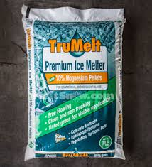 competitive products snow ice melting products meltsnow com
