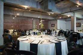 okc wedding venues oklahoma wedding venues