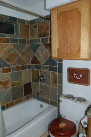home decorator jobs jay u0027s construction pictures of remodels