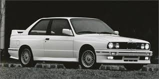 bmw e36 m3 specs bmw m3 buyer s guide car and driver