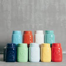 canisters u0026 containers relish decor