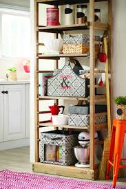 Pinterest Kitchen Organization Ideas Kitchen Organization Www Bagsbyash Com Fall In Love With Thirty