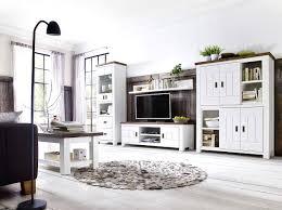 Moderner Landhausstil Wohnzimmer Hinreißend Auf Ideen Oder Ikea