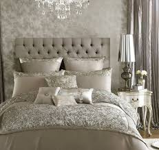 kylie minogue interiours google search bedroom ideas