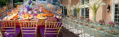 banquet table rentals banquet table event rentals philadelphia
