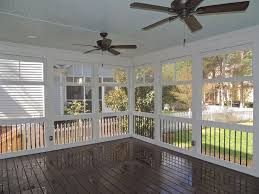 the 25 best screen porch decorating ideas on pinterest screened
