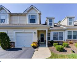 100 home design outlet center county avenue secaucus nj