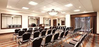 louisville wedding venues louisville wedding venues embassy suites plan an event