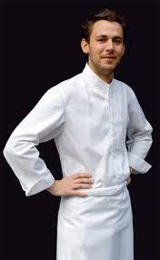 clement cuisine vetement clement vetement cuisine 28 images homme veste de cuisine